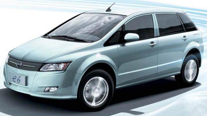 BYD-E6-Electric-MPV-EV-Philippines-Price-Release