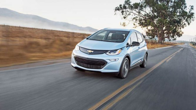 Chevrolet-Bolt-2018-Philippines-EV-Electric-Price-Release