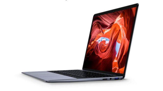 Chuwi-Lapbook-SE-Windows-Best-Laptop-Philippines