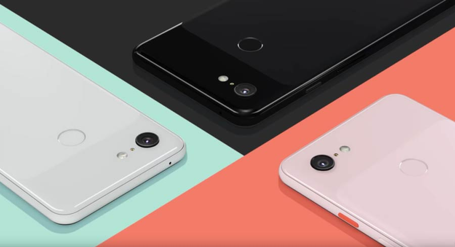 Google-Pixel-3-Pixel-3-features-colors-release-launch-PH