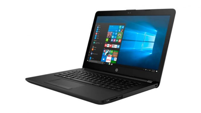 HP-14-BS589TU-Laptop-Windows-10-Philippines-Review