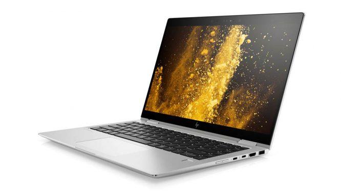 HP-EliteBook-x360-1040-G5