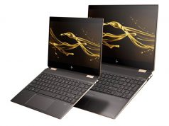 HP-Spectre-x360-2018-Philippines-price-spec-release-photo