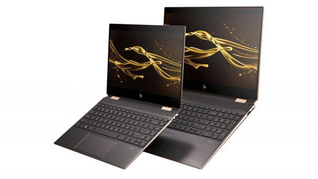 HP-Spectre-x360-2018-Philippines-price-spec-release-photo