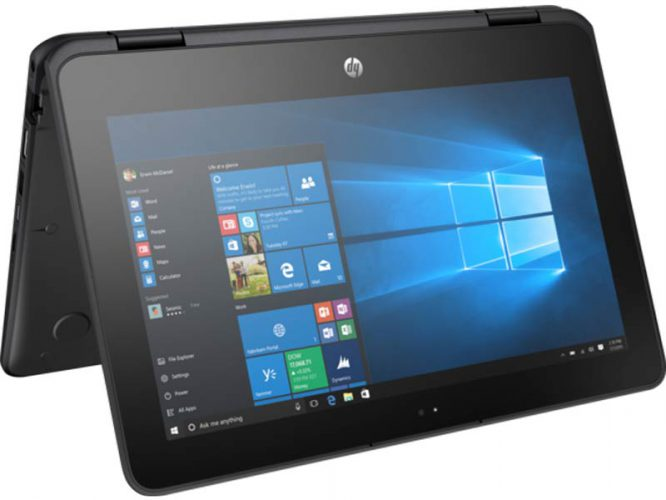 HP-X360-11-best-windows-laptop-convertible-2-in-1-Philippines