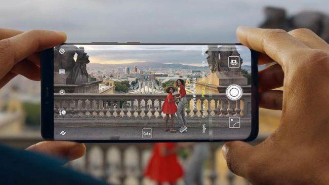 Huawei-Mate-20-Pro-Camera-Philippines