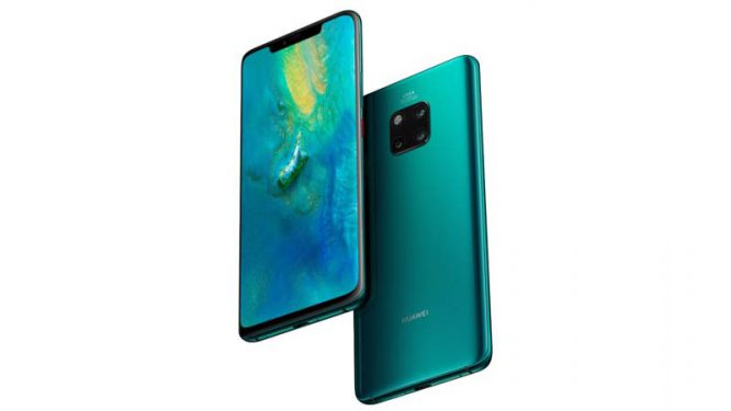 Huawei-Mate-20-Pro-Philippines
