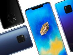 Huawei-Mate-20-Pro-Philippines-Official-Images