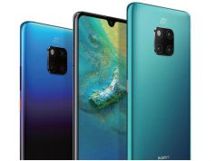 Huawei Mate 20 series Philippines official price specs review (3)