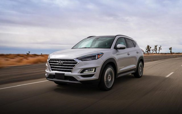 Hyundai-Tucson-2019-Philippines-Price-Release-Available