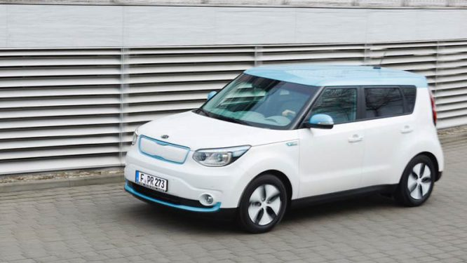 Kia-Soul-EV-Philippines-Electric-Car-Availability