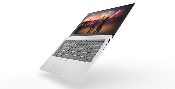 Lenovo-IdeaPad-120S-Best-11-inch-Windows-Laptop-Netbook-Philippines
