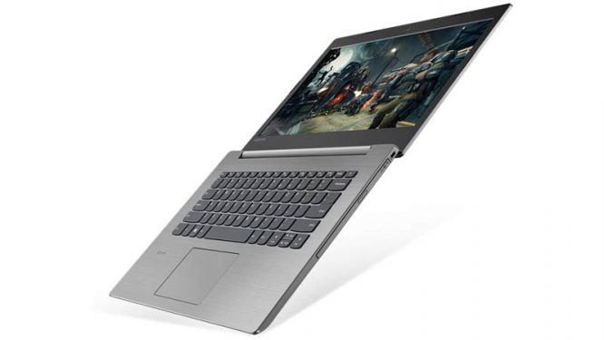 Lenovo-IdeaPad-330-Philippines-Best-List-Windows-Laptop-2018-2019