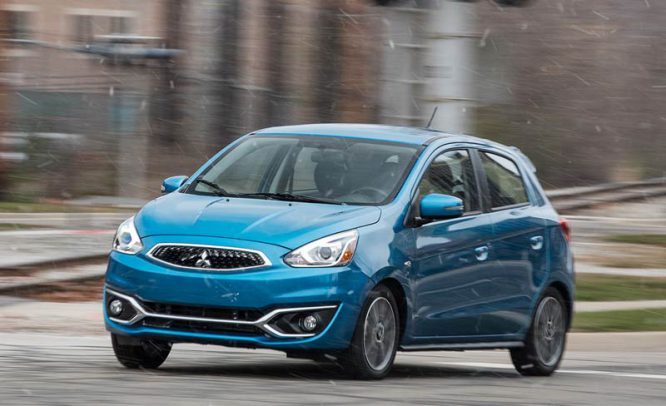Mitsubishi-Mirage-Philippines-Price-2018-2019-2020