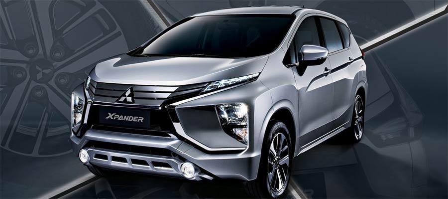 Mitsubishi-Xpander-Philippines-Price-Comparison