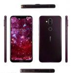 Nokia-7.1-Plus-Official-Philippines