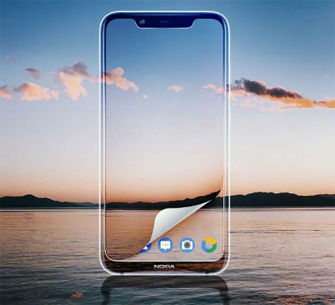 Nokia-7.1-Plus-Official-Teaser-Photo