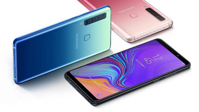 Samsung-Galaxy-A9-Star-Pro-A9s-Philippines-Specs-Release-Price