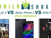 huawei-mate-20-x-vs-razer-phone-2-vs-asus-rog-phone-specs-comparison
