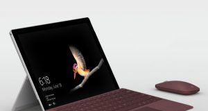 Surface Go Philippines