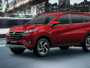 Toyota-Rush-Philippines-Price-Comparison