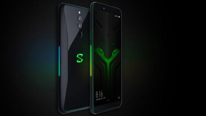 Xiaomi-Black-Shark-Helo-Philippines