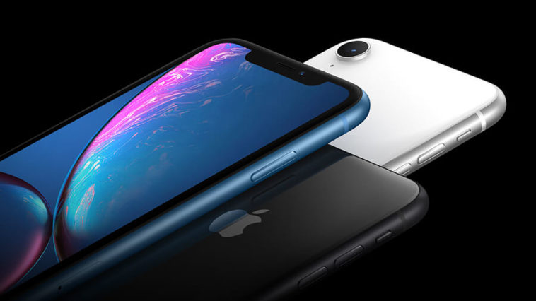 Apple Iphone Xs Xs Max Xr Full Specs Availability P70k Price