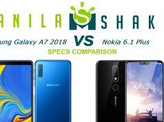samsung-galaxy-a7-2018-vs-nokia-6-1-plus-specs-comparison
