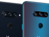 list-of-smartphones-with-triple-main-camera