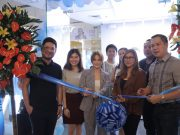 vivo-concept-store-opening