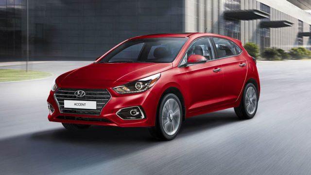 2019-Hyundai-Accent-Hatchback-5-door