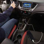 2018-Hyundai-Accent-Interior-Design-Photos-PH3