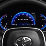 2020-Toyota-Corolla-Altis-Official-Photos-Interior-Design-Leather-Info2