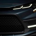 2020-Toyota-Corolla-Hatch-Altis-J-beam-LED-DRL-day-time-running-light