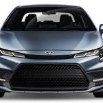 2020-Toyota-Corolla-XSE-Photos2