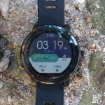 Amazfit-2-Stratos-Review-Active-Display-LCD