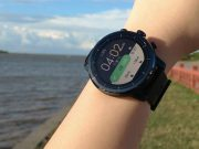 Amazfit-Stratos-2-long-term-review-smartwatch