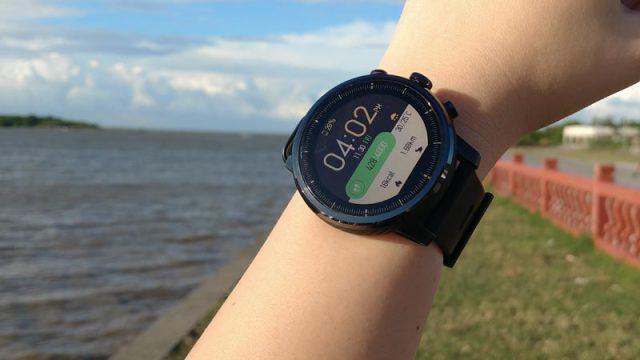 Amazfit-Stratos-2-long-term-review-smartwatch