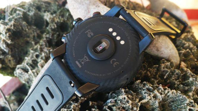 Amazfit-Stratos-2-review-heart-rate-charging-philippines