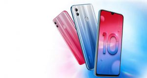 Honor-10-Lite-official-ph-launch