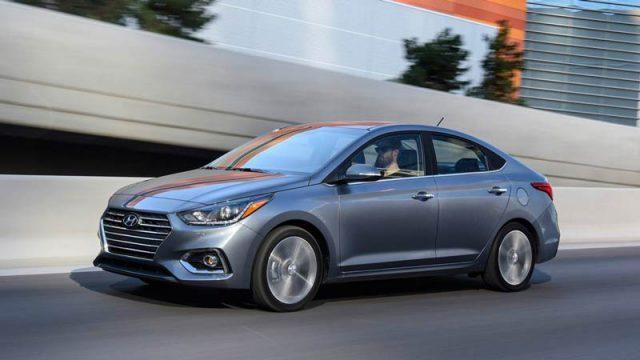 Hyundai-Accent-2018-Sedan-4-door-Official-PH-Launch