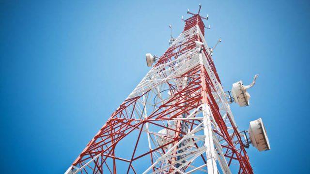 Mislatel-Philippines-Udenna-China-Telecom-Network-5G
