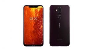 Nokia-8.1-Official-Image-Launch-Photo