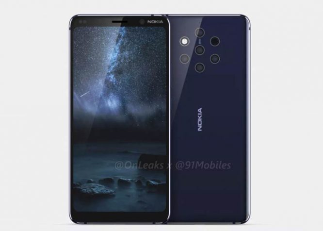 Nokia-9-PureView-Penta-Camera-Official