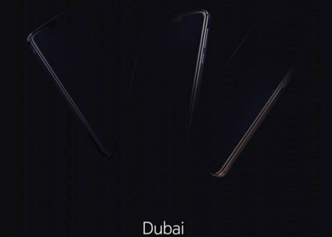 Nokia-event-HMD-global-dubai-nokia-8.1-7.1-plus-2.1-plus