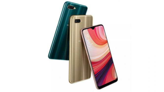 Oppo-A7-Official-Photo-PH-Launch