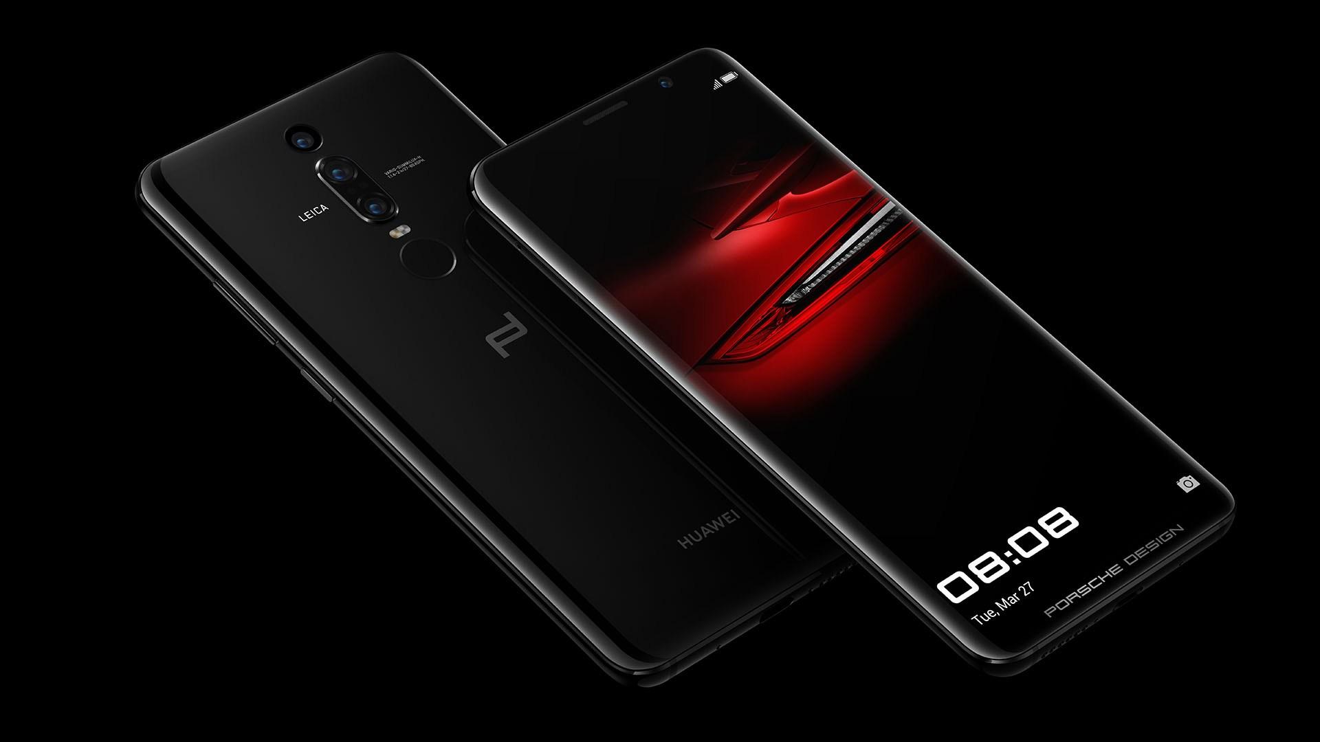 smartphones with under display in display fingerprint. Black Bedroom Furniture Sets. Home Design Ideas