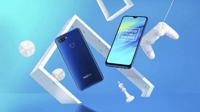 Realme-2-Pro-Official-Philippines