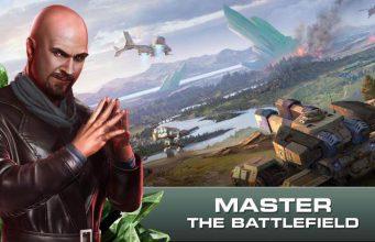 Red-Alert-Remaster-4K-mobile-PC-2020-game