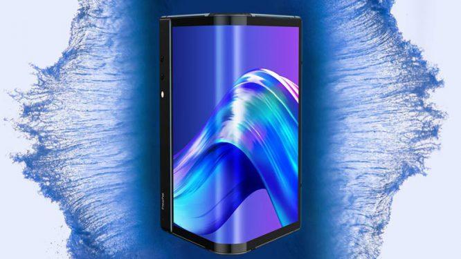 Royole-FlexPai-Flexble-Foldable-Smartphone-Philippines